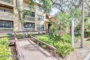 1401 S Palmetto Avenue, 605, Daytona Beach, FL 32114