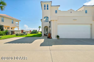 3400 Ocean Shore Boulevard, 1, Ormond Beach, FL 32176