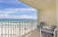 2545 S Atlantic Avenue, 702, Daytona Beach Shores, FL 32118