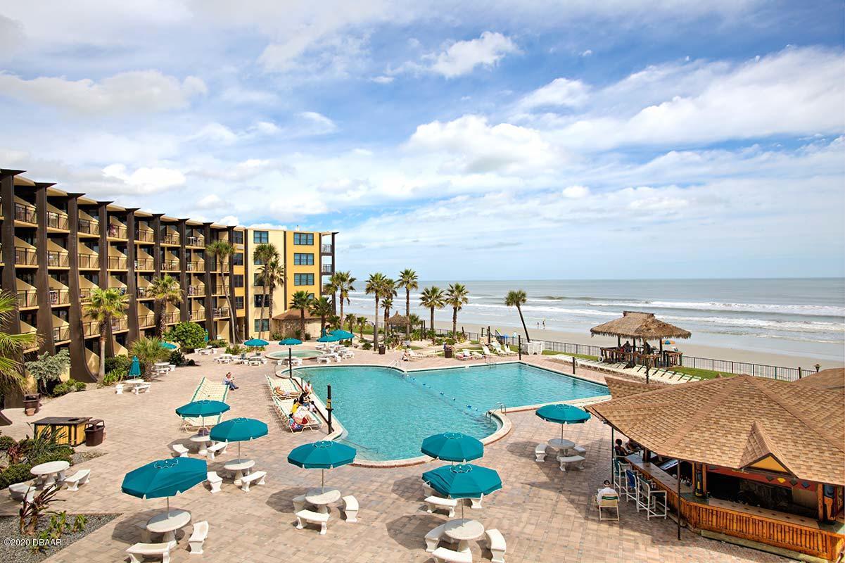 Details for 2301 Atlantic Avenue 108, Daytona Beach Shores, FL 32118
