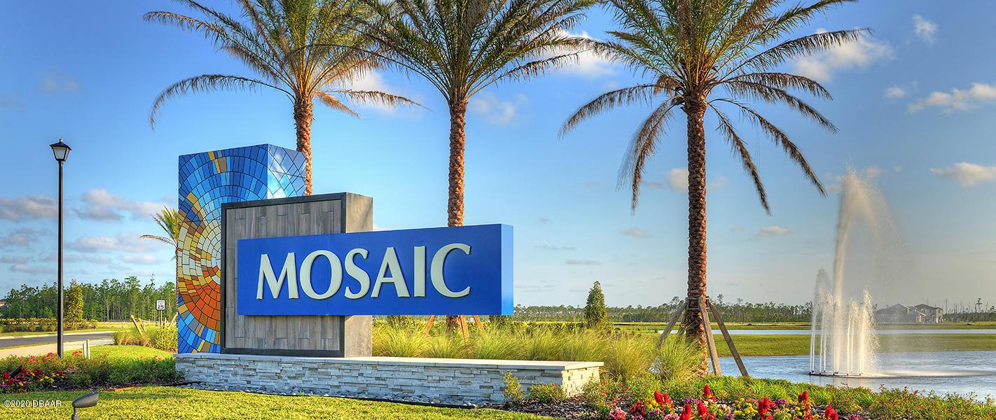 Image 34 For 641 Mosaic Boulevard