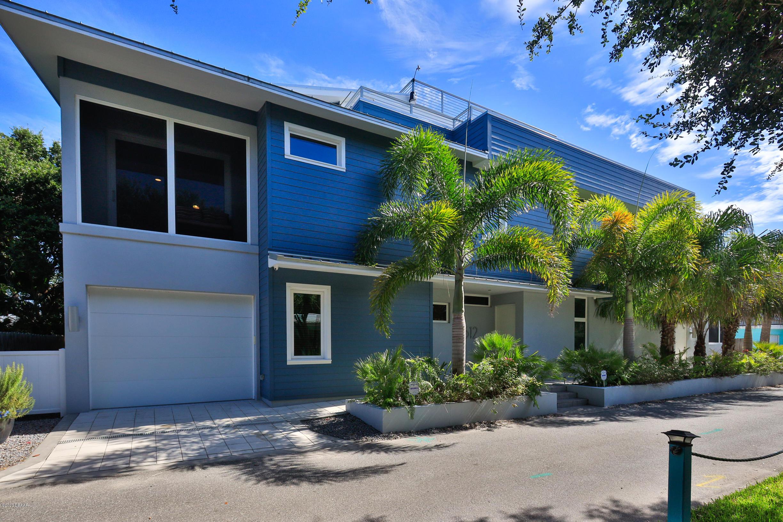 Photo of 312 Esther Street, New Smyrna Beach, FL 32169