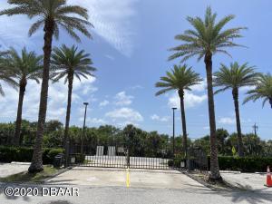 6713 Turtlemound Road, 113, New Smyrna Beach, FL 32169