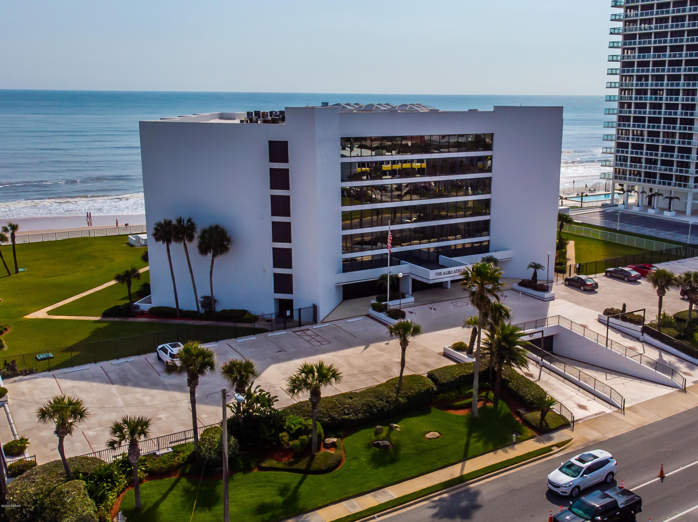 Photo of 901 S Atlantic Avenue #4, Ormond Beach, FL 32176