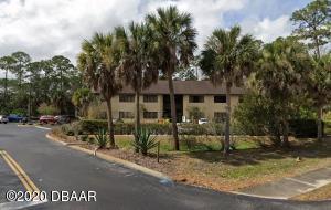 139 Executive Circle, 204, Daytona Beach, FL 32114