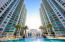 MG towers from Poolside