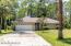 2256 7th Avenue, DeLand, FL 32724