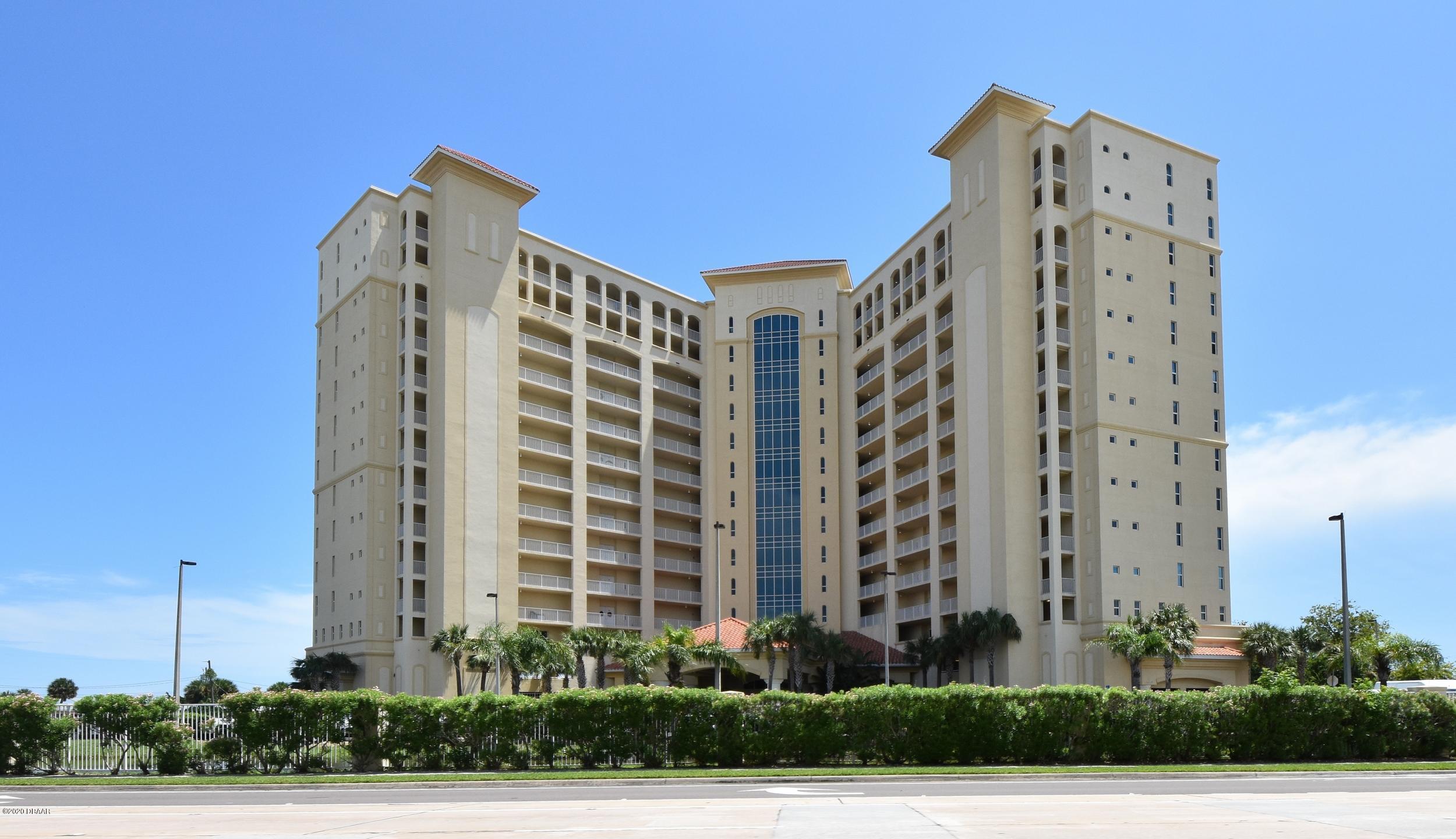 Photo of 2801 S Ridgewood Avenue #1407, South Daytona, FL 32119