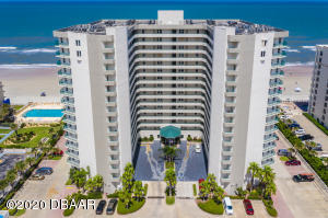 2055 S Atlantic Avenue, 1101, Daytona Beach Shores, FL 32118