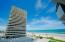 2828 N Atlantic Avenue, 305, Daytona Beach, FL 32118