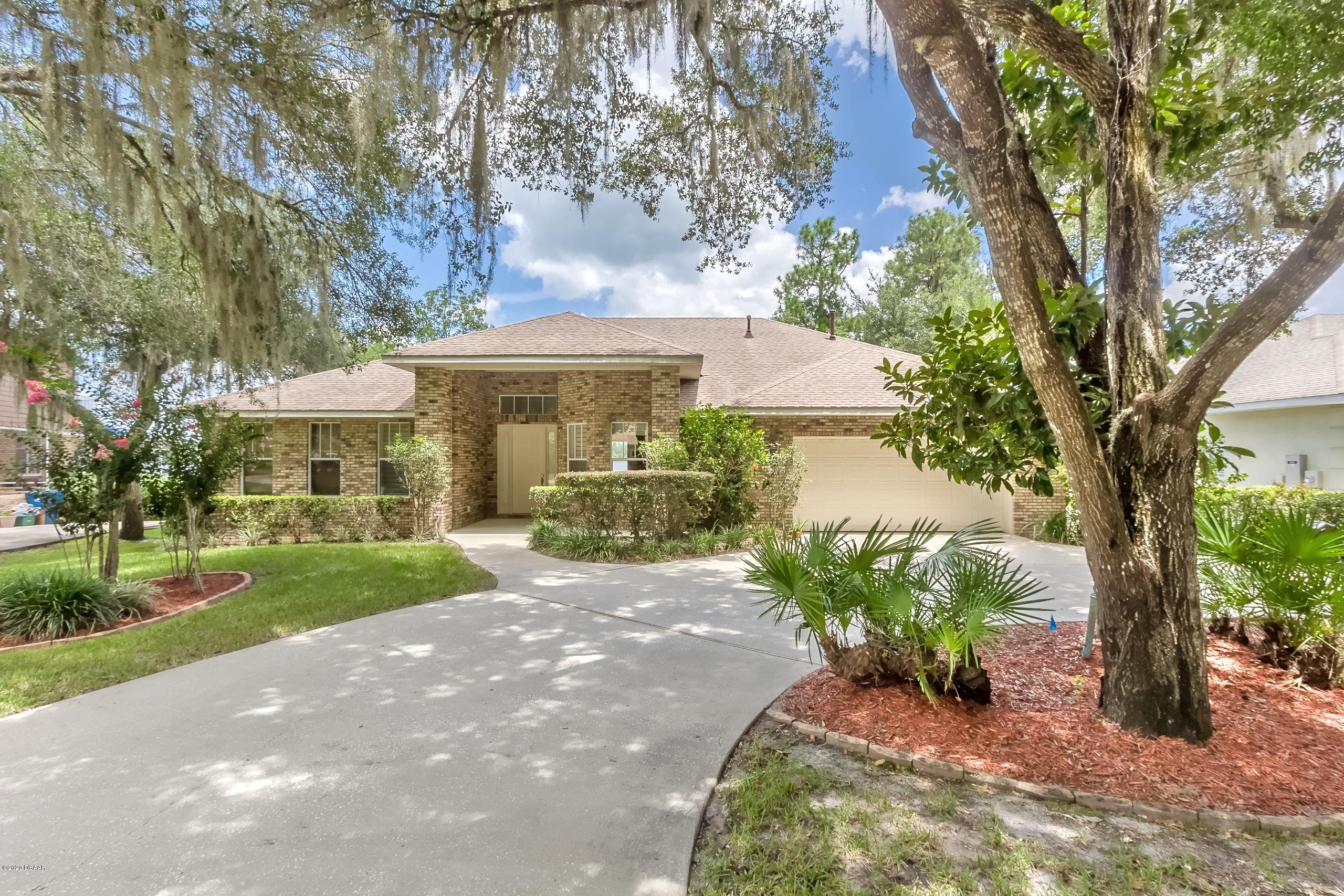 Details for 3625 Royal Fern Circle, DeLand, FL 32724