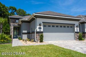 692 Aldenham Lane, Ormond Beach, FL 32174