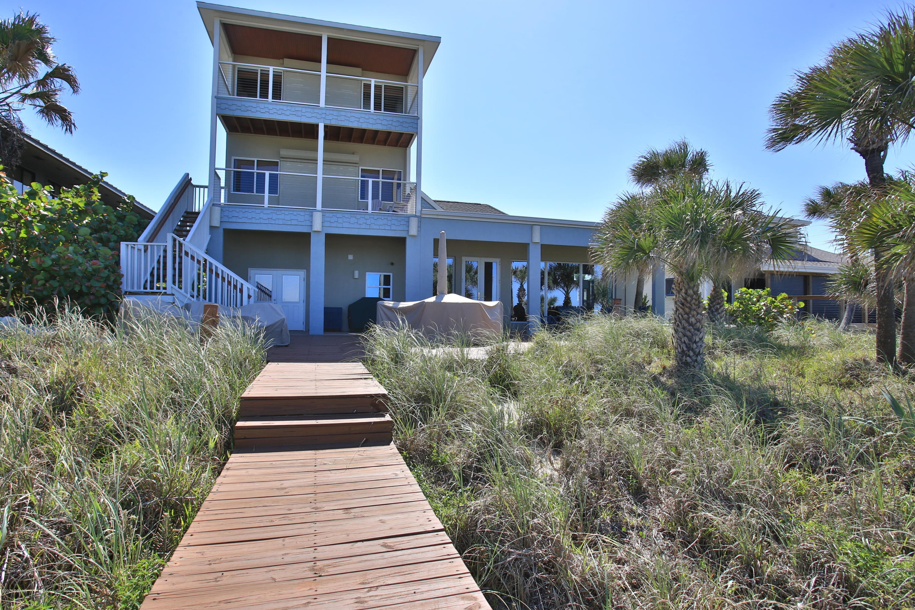 Photo of 1805 Hill Street, New Smyrna Beach, FL 32169