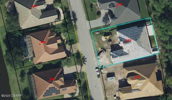 Image 2 For 644 Woodbridge Drive
