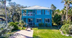 5226 Riverside Drive, Port Orange, FL 32127