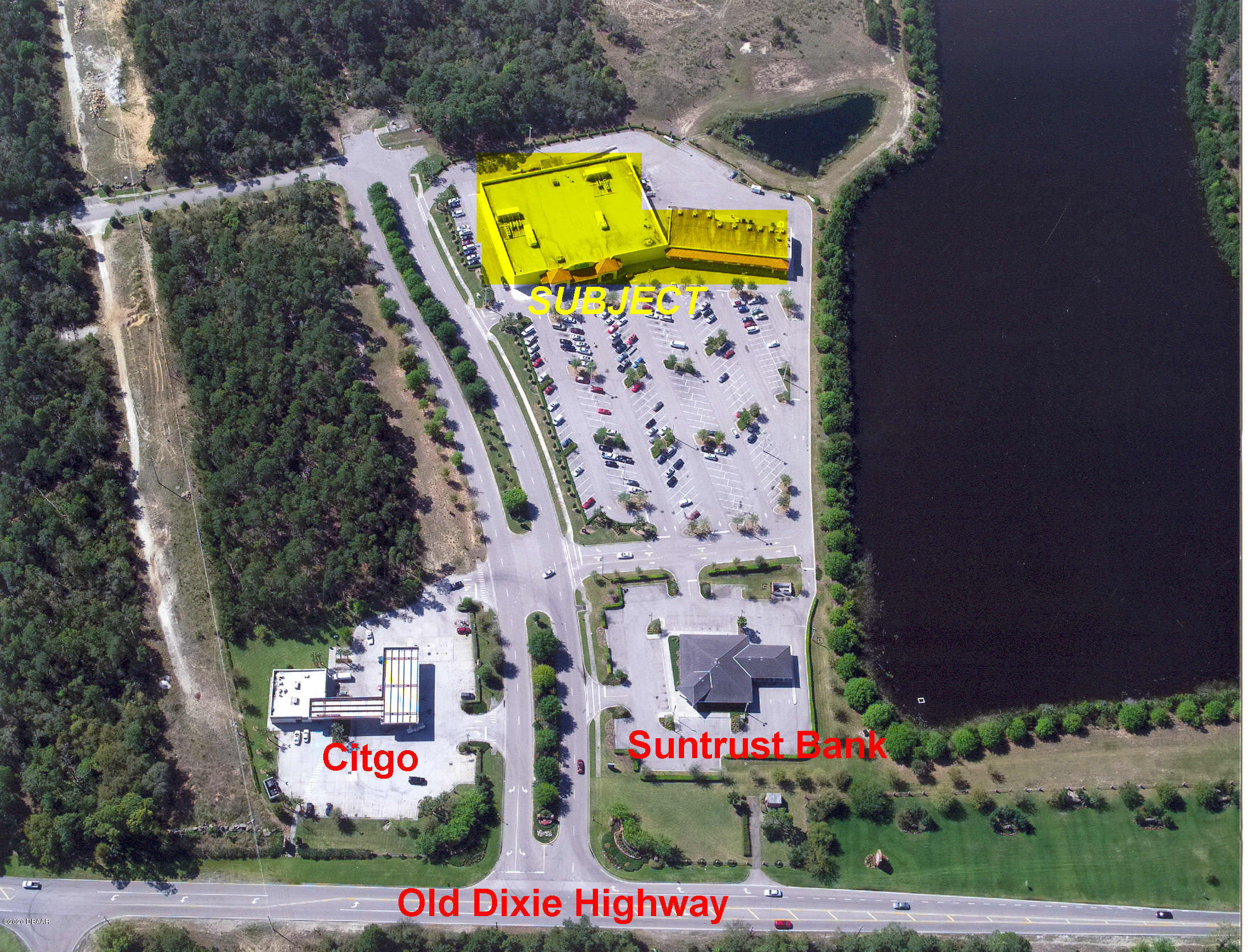 Image 6 For 3755 Roscommon Drive