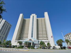 3333 S Atlantic Avenue, 1105, Daytona Beach Shores, FL 32118