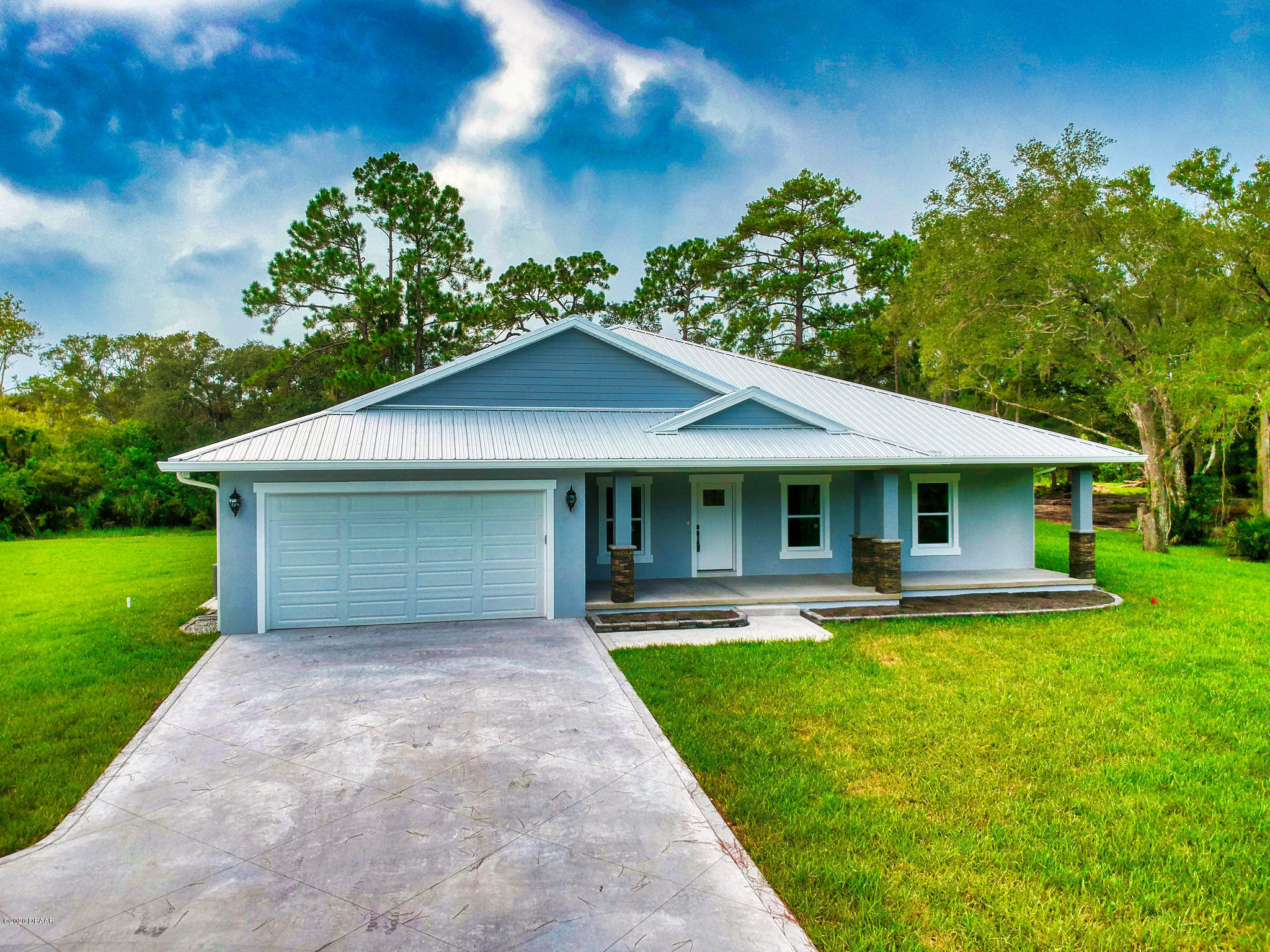 Photo of 1152 Williams Road, New Smyrna Beach, FL 32168