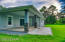 1152 Williams Road, New Smyrna Beach, FL 32168