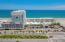 2700 N Atlantic Avenue, 1020, Daytona Beach, FL 32118
