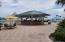 Relax at the Tiki Hut Bar