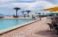 2700 N Atlantic Avenue, 902, Daytona Beach, FL 32118