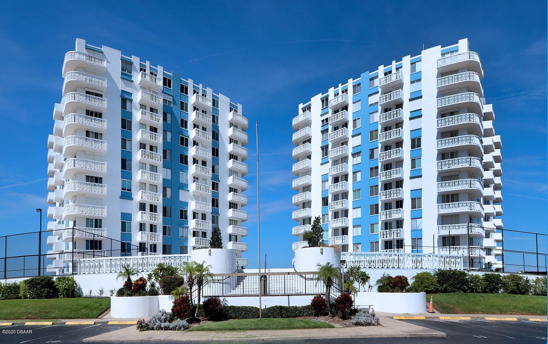 Details for 925 Halifax Avenue 410, Daytona Beach, FL 32118