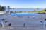 925 N Halifax Avenue, 410, Daytona Beach, FL 32118