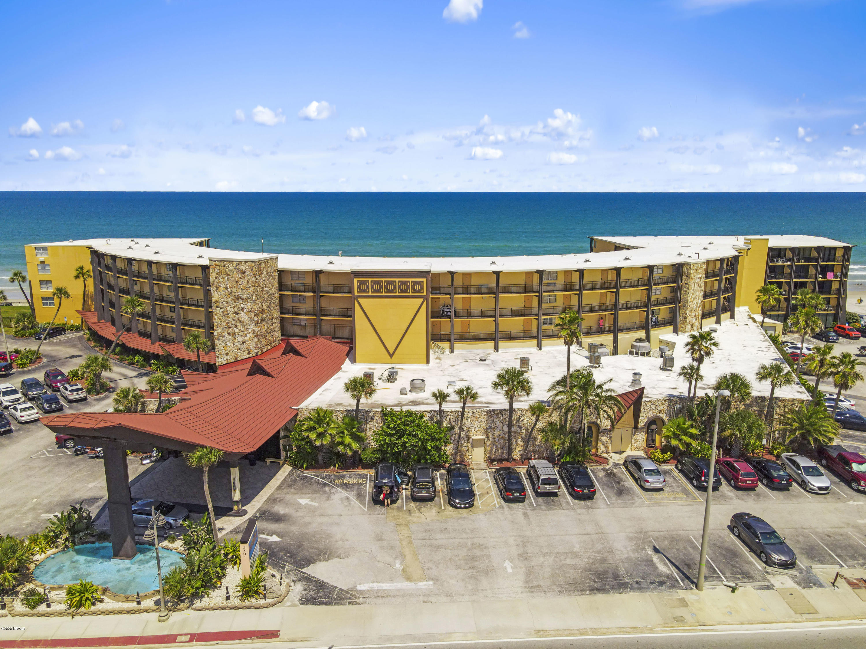 Details for 2301 Atlantic Avenue 221, Daytona Beach Shores, FL 32118