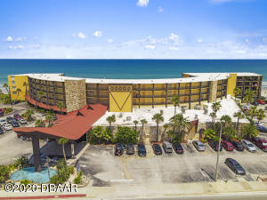 2301 S Atlantic Avenue, 221, Daytona Beach Shores, FL 32118