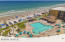 2301 S Atlantic Avenue, 221, Daytona Beach Shores, FL 32118