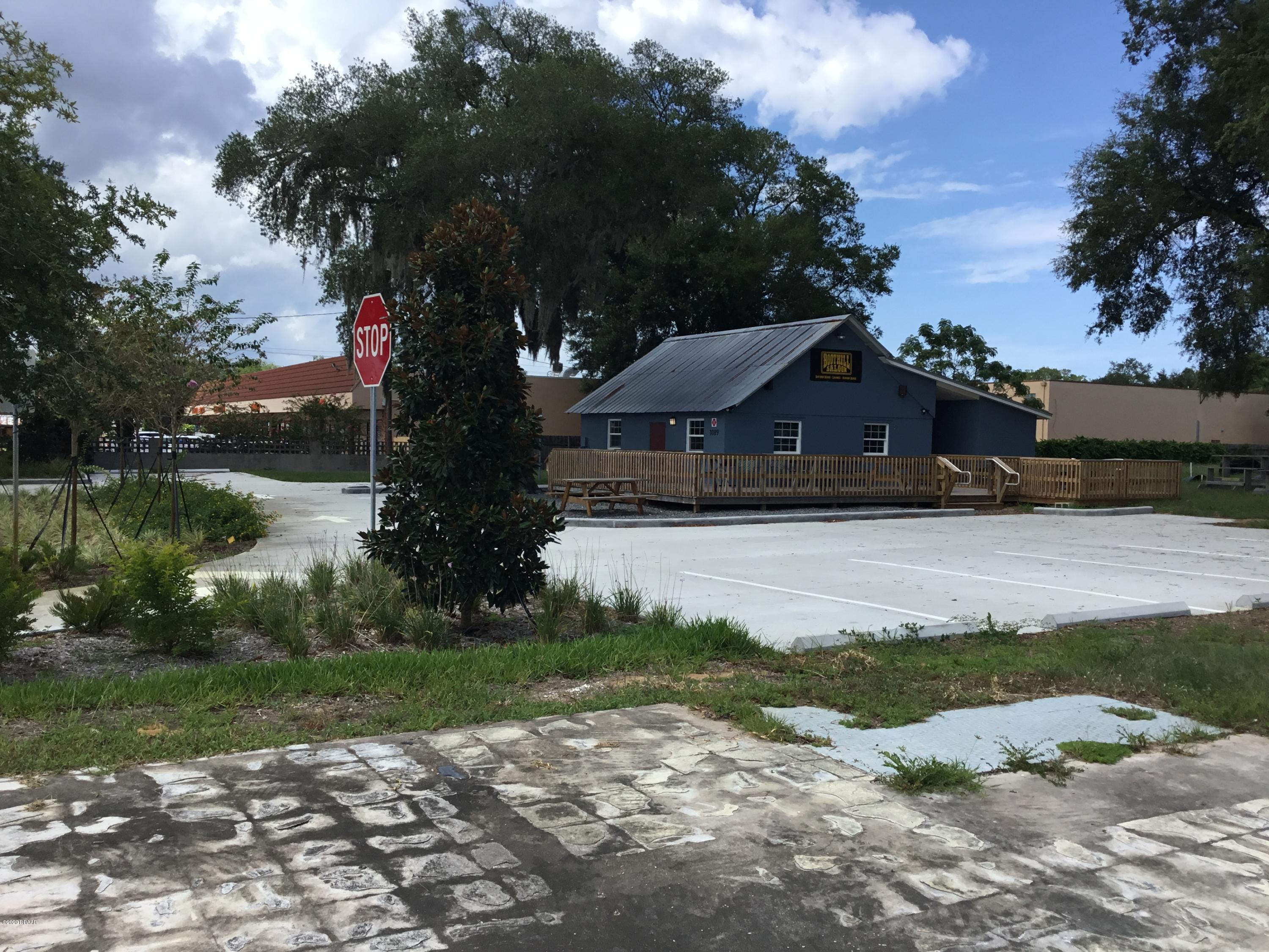 Property for sale at 1081 Us Highway 1, Ormond Beach,  Florida 32174