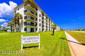 3100 Ocean Shore Boulevard, 3050, Ormond Beach, FL 32176