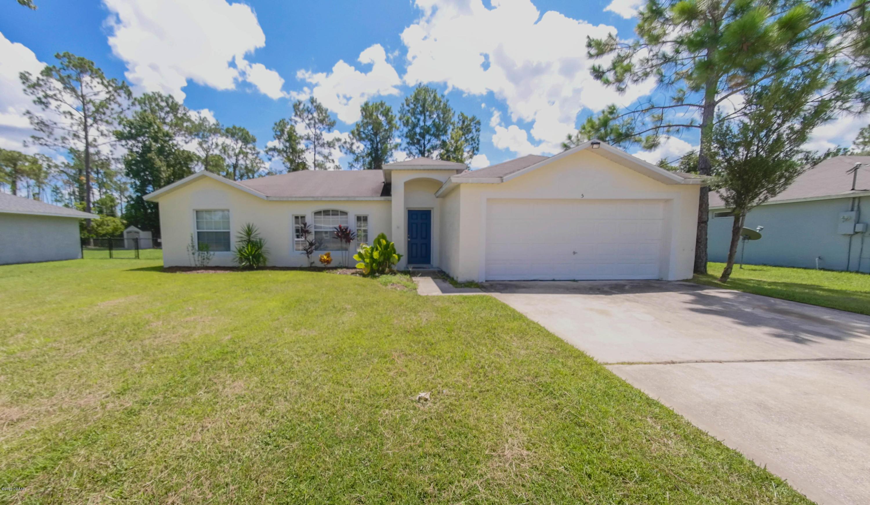 Photo of 5 Red Barn Drive, Palm Coast, FL 32164