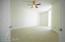 231 Riverside Drive, 2605-1, Holly Hill, FL 32117