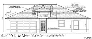 65 Wheatfield Drive, Palm Coast, FL 32164
