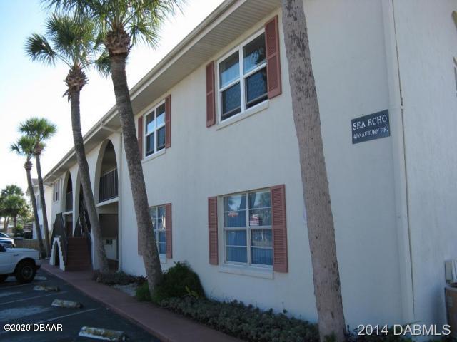 Details for 400 Auburn Drive 5, Daytona Beach, FL 32118