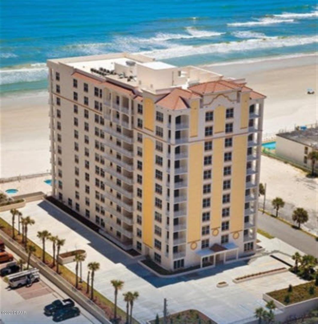 Photo of 2071 S Atlantic Avenue #1101, Daytona Beach Shores, FL 32118