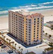 2071 S Atlantic Avenue, 1101, Daytona Beach Shores, FL 32118