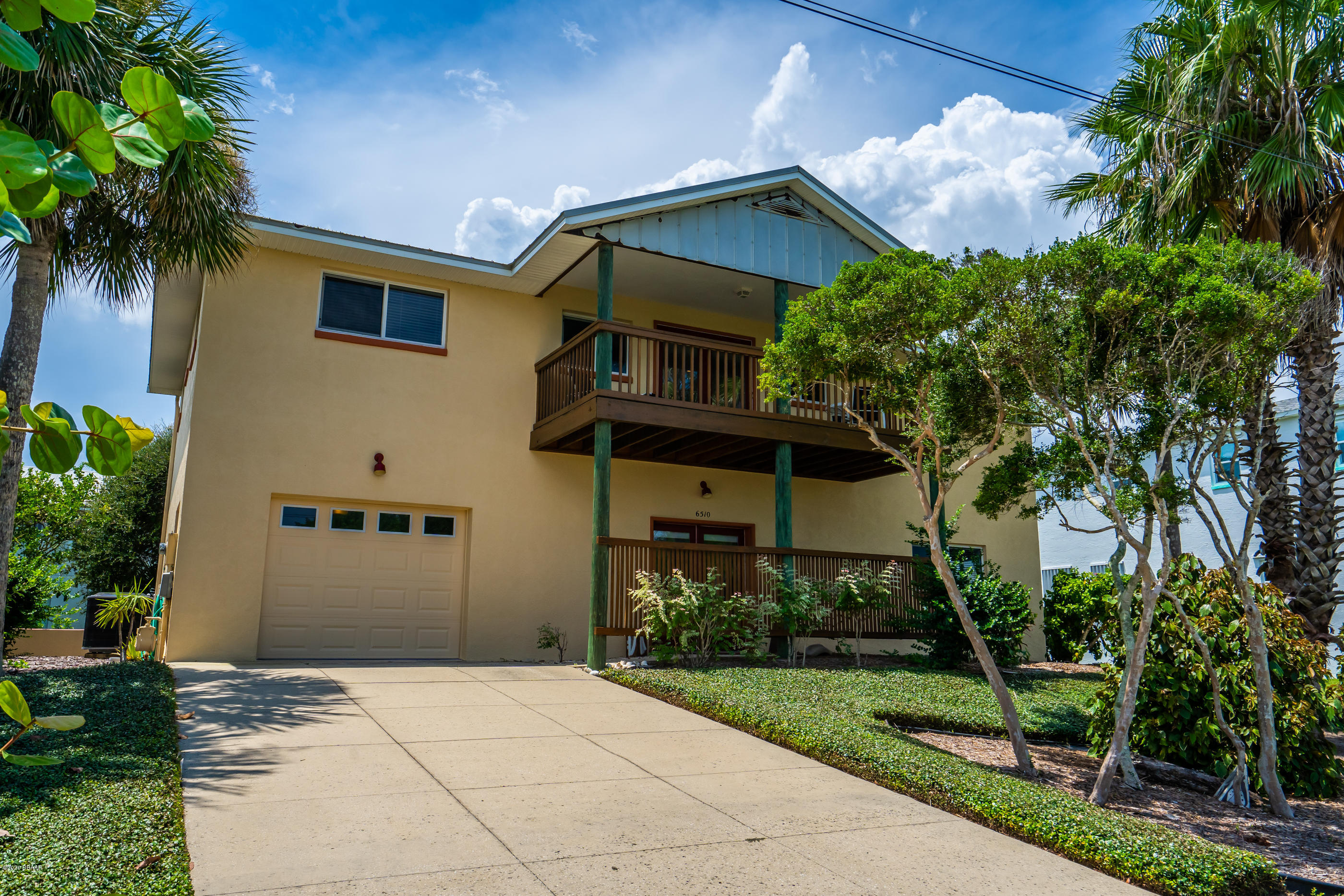 Photo of 6510 Engram Road, New Smyrna Beach, FL 32169