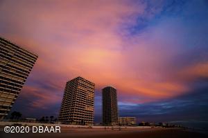 2900 N Atlantic Avenue, 604, Daytona Beach, FL 32118