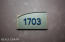 241 Riverside Drive, 1703-2, Holly Hill, FL 32117
