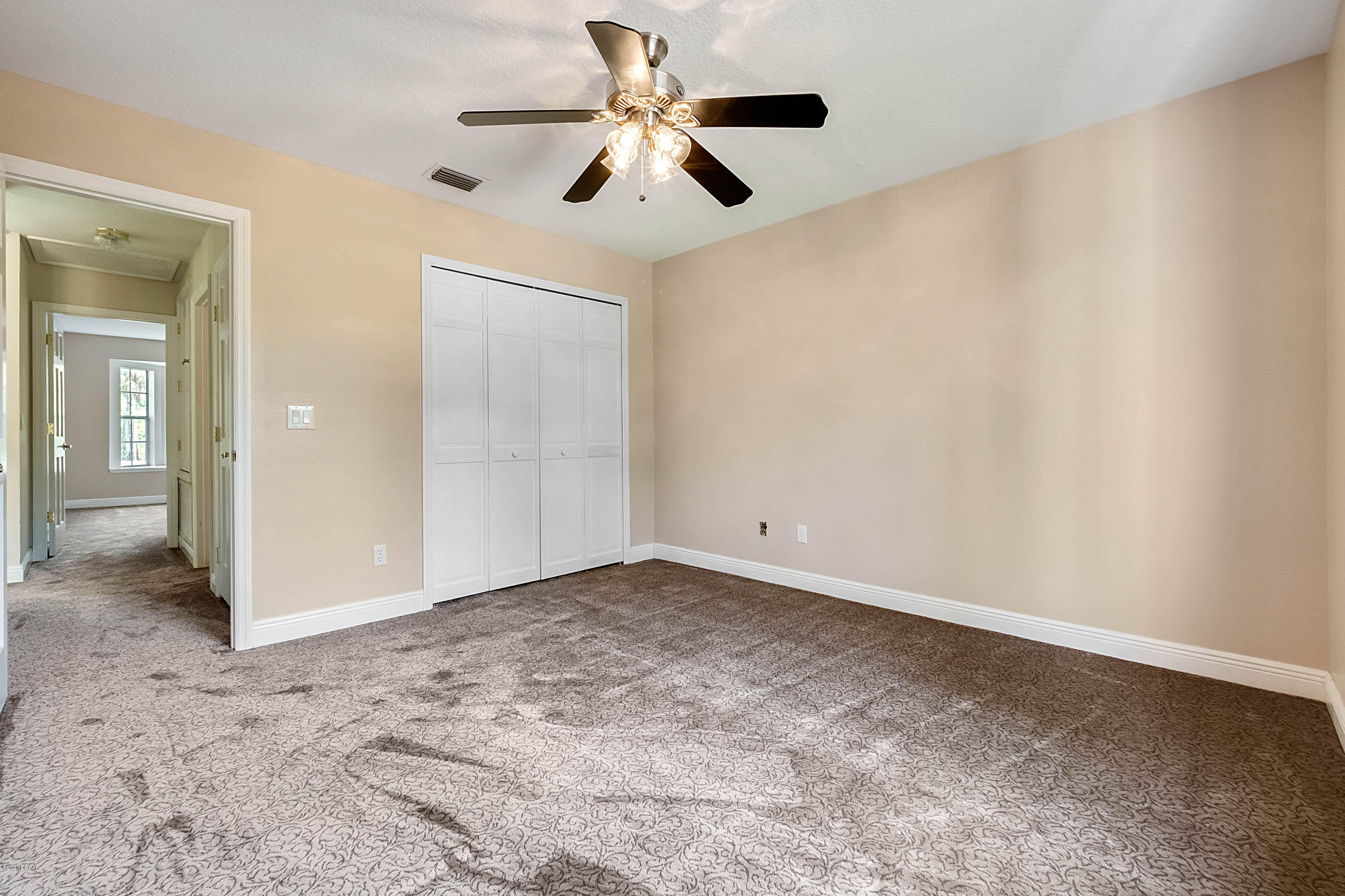 Image 29 For 24400 Spillers Drive