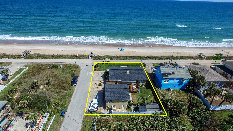 Photo of 6500 S Atlantic Avenue, New Smyrna Beach, FL 32169