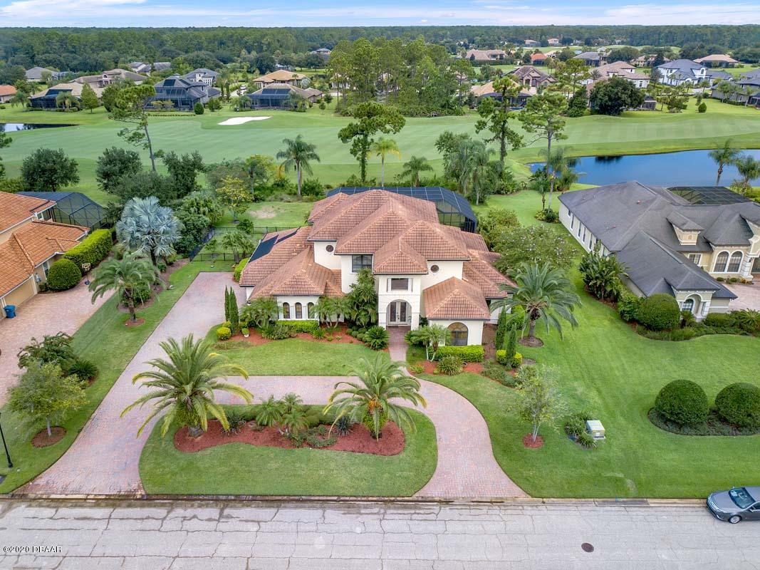 Photo of 1334 Redbourne Lane, Ormond Beach, FL 32174