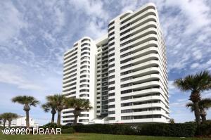 1420 N Atlantic Avenue, 1703, Daytona Beach, FL 32118