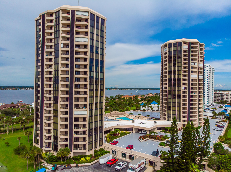 Photo of 1 Oceans West Boulevard #5A2, Daytona Beach Shores, FL 32118