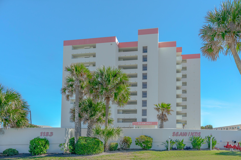 Details for 1183 Ocean Shore Boulevard 901, Ormond Beach, FL 32176