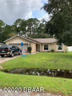 18 Red Clover Lane, Palm Coast, FL 32164