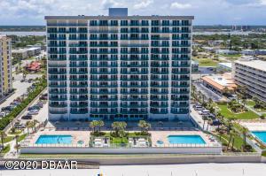 Towers Grande Condominium Association